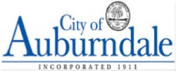 city-of-auburndale